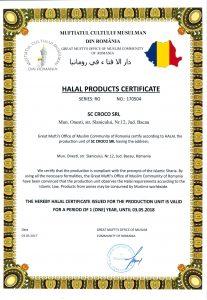 halal_Page_1
