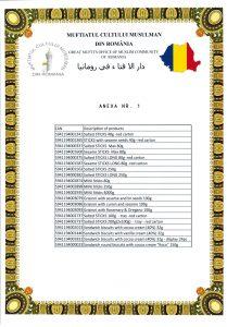 halal_Page_4