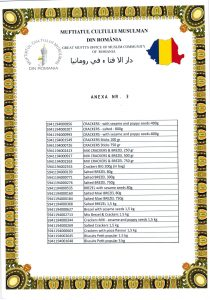 halal_Page_6