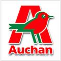 _logo_auchan