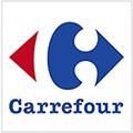 _logo_carfoure