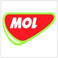 _logo_mol