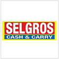 _logo_selgros
