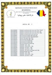 halal_Page_5