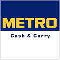 _logo_metro
