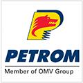 _logo_petrom