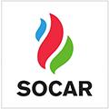 _logo_socar